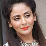 Parul Yadav Photos at South Scope Calendar 2014 Launch Photos 25285%2529