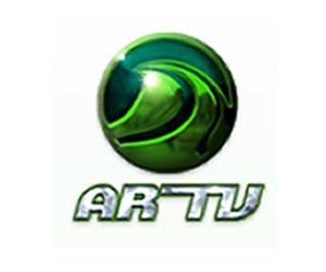 ARTV Brasil