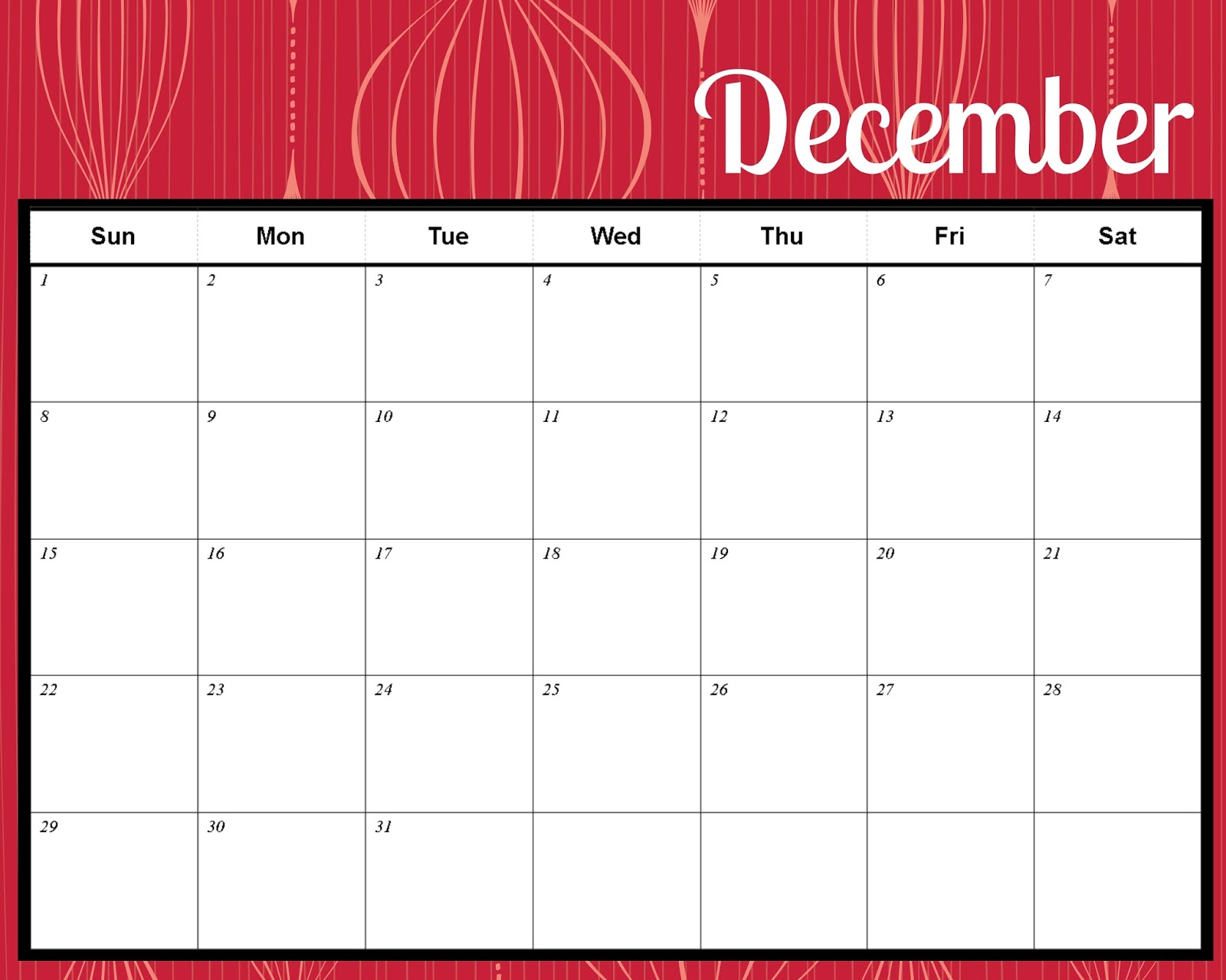 ... , ... Printable Calendar | Search Results | 2016 Calendar Printable