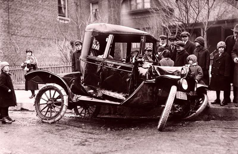 asigurari auto rca