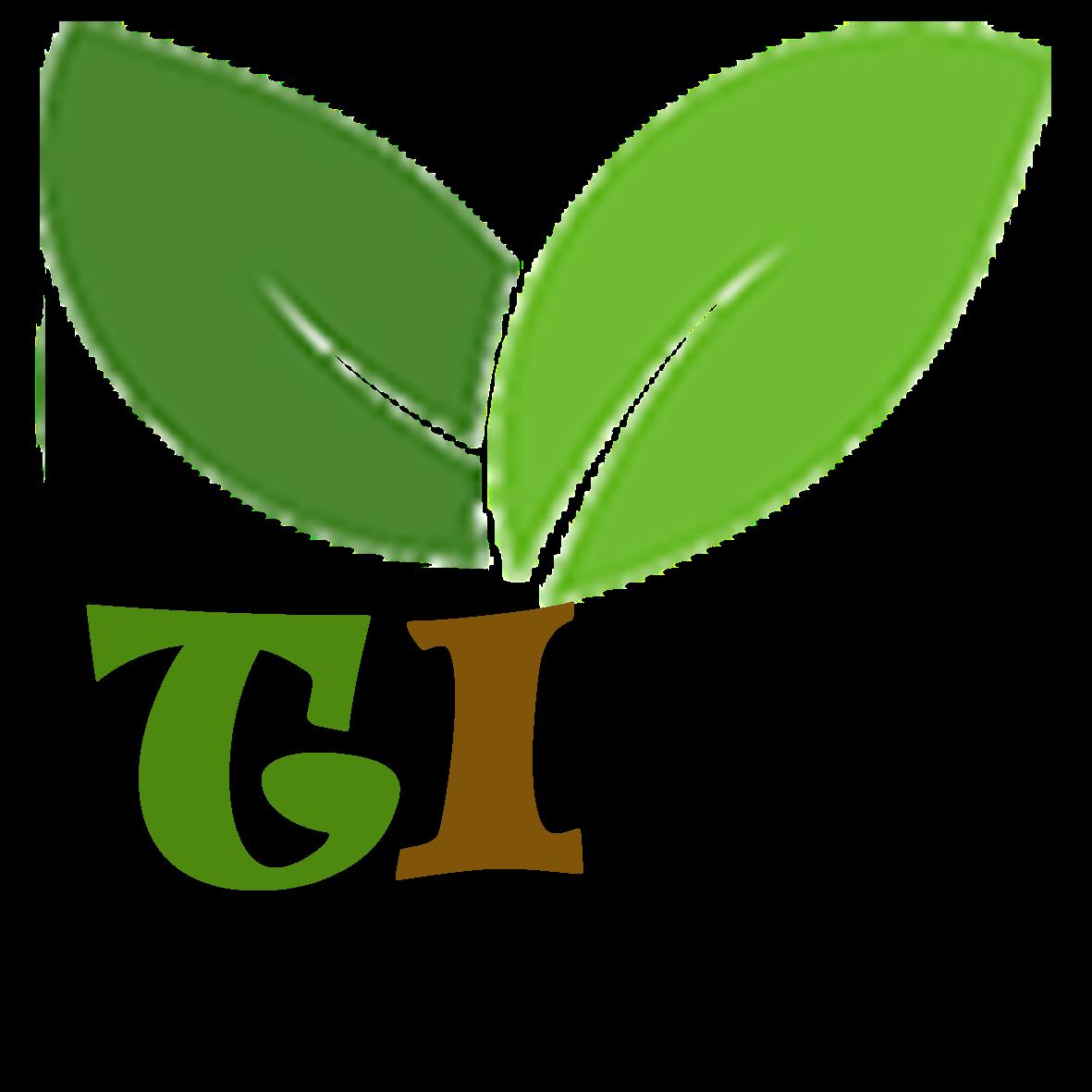 Taman Indah Google Biji Rumput Tanaman Hias