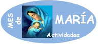 Conocer a María