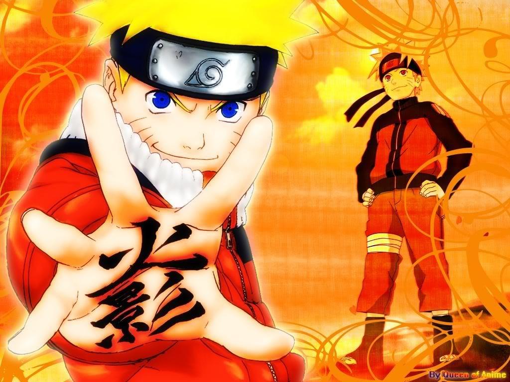 http://3.bp.blogspot.com/-7_cLnf2pAGg/URydhVgGMHI/AAAAAAAABqk/pGSZmDLfcbY/s1600/Naruto_Uzumaki-Wallpapers15.jpg