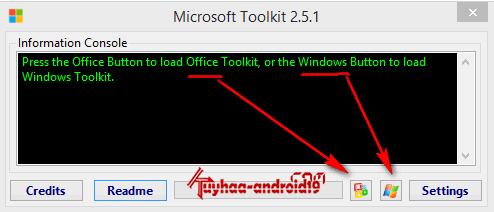 office+toolkit