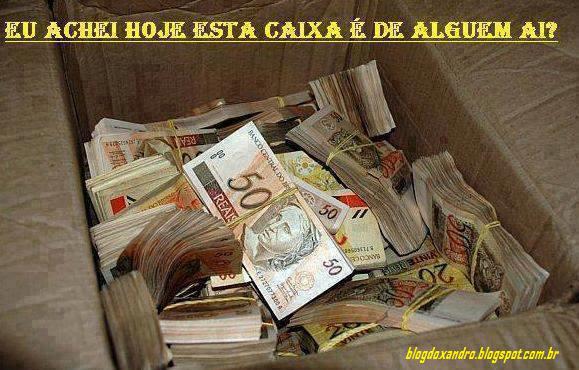 alguemai.png (579×370)