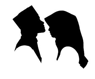 Ungkapan Romantis Halaman Persembahan Skripsi Dalam Bahasa Arab