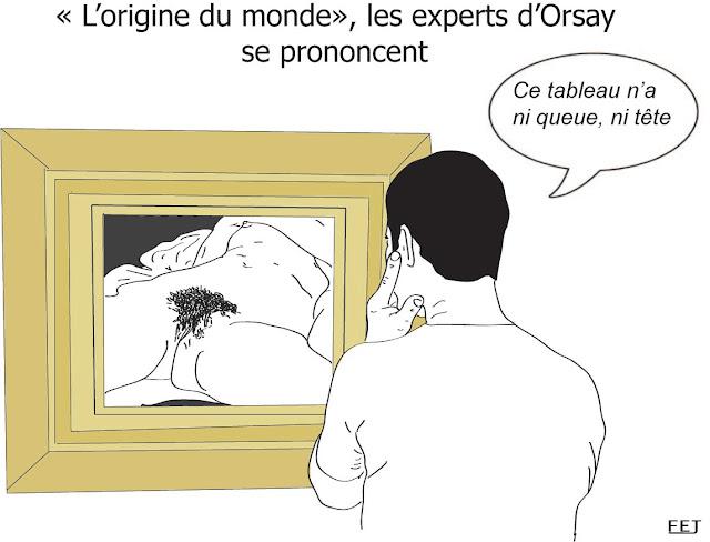 courbet-l'origine-du-monde-fej-dessins