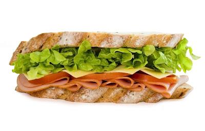 ¿Saltarte comidas para adelgaza rápido?