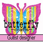 Guest Designer 2011