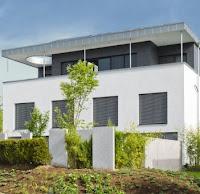 Klimatyzacja, Rolety, Termomodernizacja Budynku