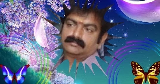Image result for திண்டுக்கல் தனபாலன்