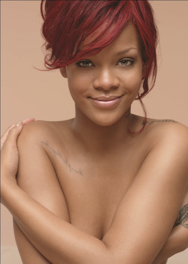 rihanna images 2011. Rihanna+photos+2011