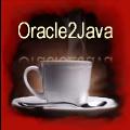 Oracle2Java