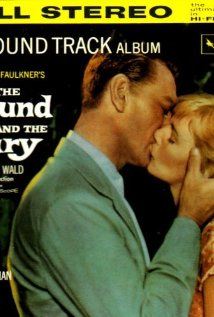 Watch The Sound and the Fury Online Free Putlocker