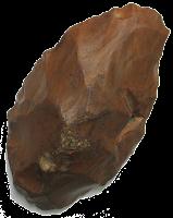 Toporaş paleolitic