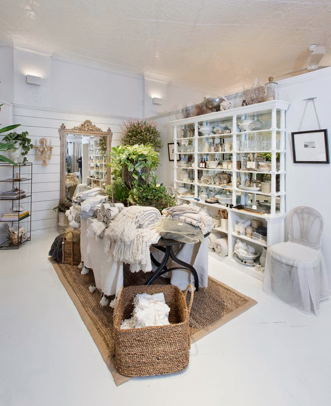 canada goose outlet home decor stores canada goose outlet home decor stores