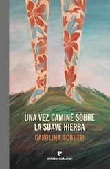 Lecturas 2019 (30)