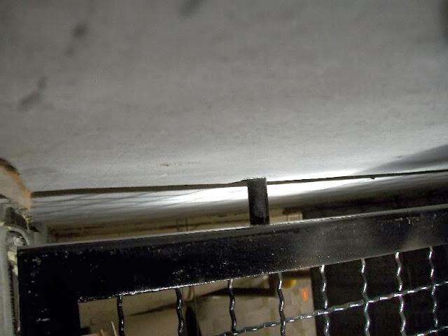warszawa montaz boksow garazowych siedlce