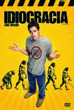 Idiocracy / Idiocracia (2006)