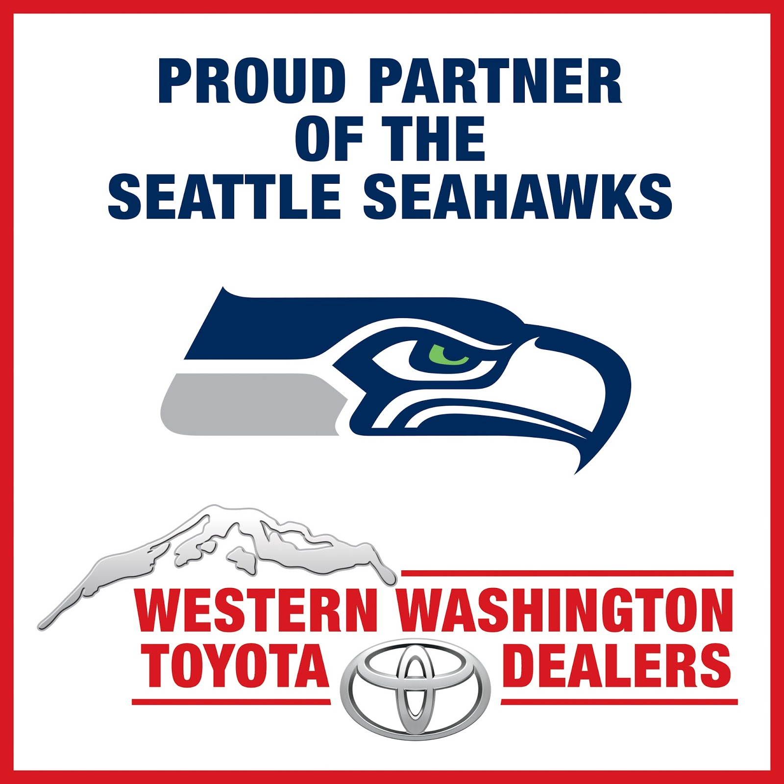 western washington honda dealers