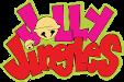 JOLLY JINGLES MARKET