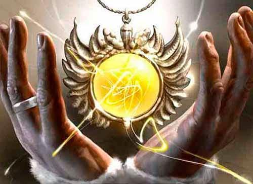 Накшатра Джйештха или рождение под звездой магов