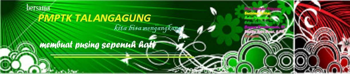 PMPTK Tulungagung