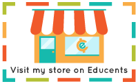 NatureGlo's eScience Educents Store
