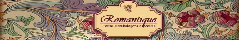 Romantique Festas