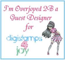 DS4J Guest
