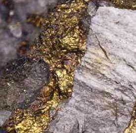 Metode dan Pengolahan Tambang Emas