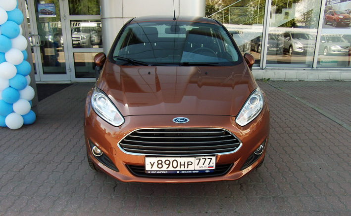 Ford%2BForum%2B4.jpg