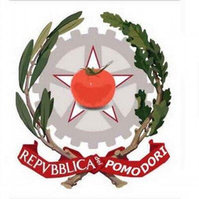La Repubblica dei Pomodori