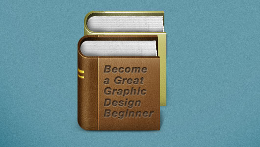 Become a Great Graphic Design Beginner