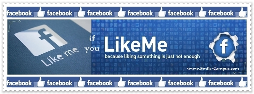 Custom Facebook Timeline Cover Photo Design Dot - 9