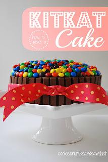 kitkat_cake.jpg