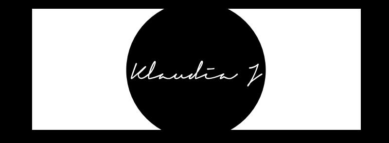 Fashion Blog by Klaudia Jewiarz