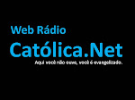 WEB RÁDIO CATOLICA.NET