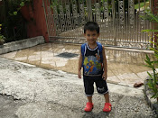 1st day 2 school