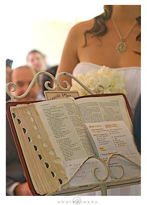 DK Photography K22 Kirsten & Stephen's Wedding in Riebeek Kasteel  Cape Town Wedding photographer