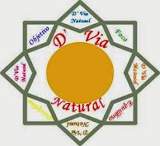 D'Araújo - Blog de dicas de Saúde e Tratamentos Naturais:Para acessar clique na Foto: