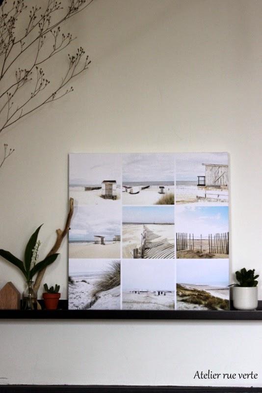 Chalets de Calais / Photo Atelier rue verte /