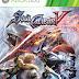 Jogos.: Soul Calibur 5 ganha data de lançamento no Japão! (ATUALIZADO)