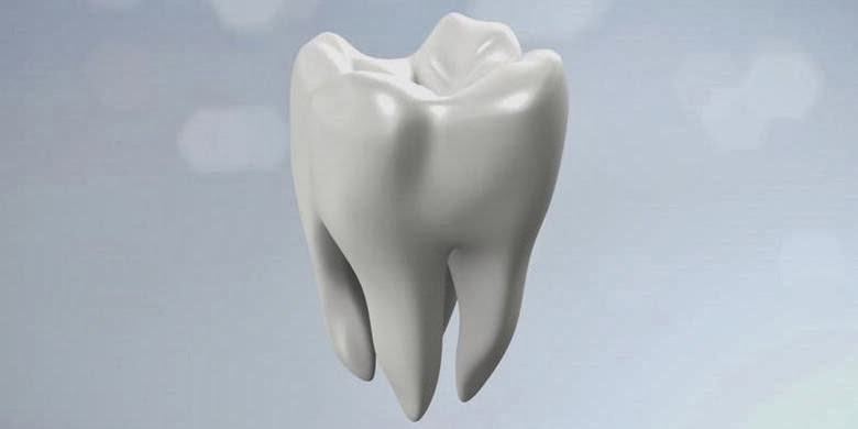 Permalink to Have Brittle Tooth not easy Got Cancer?