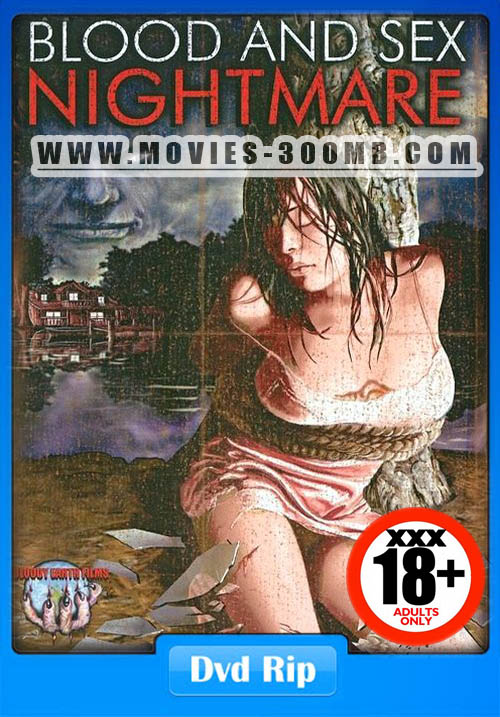 movie blood sex nightmare online