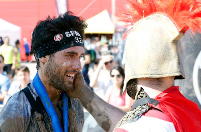 spartan race madrid sergio turull pitufollow espartano