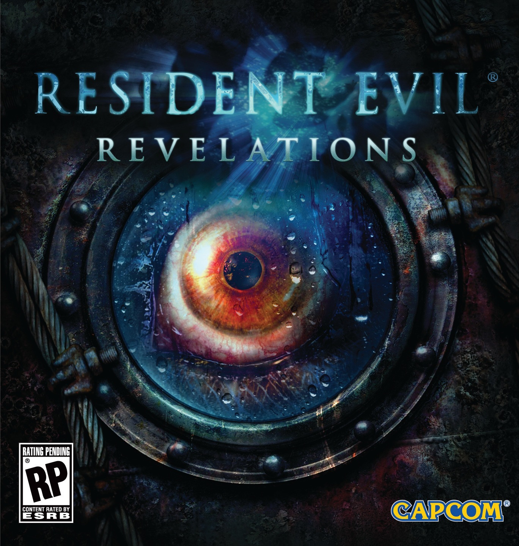 http://3.bp.blogspot.com/-7aEDl089Lj8/URz4AaNkMkI/AAAAAAAAEXg/Hzoxy-iQKAI/s1600/Resident+Evil+Revelations+-+Raptor+Gamer.jpg