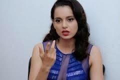 Kangana Ranaut: Don't Get Married Because of Social Pressure