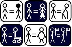 http://gruposolidario.org/backend/ckfinder/userfiles/images/discriminacion_tapa.jpg