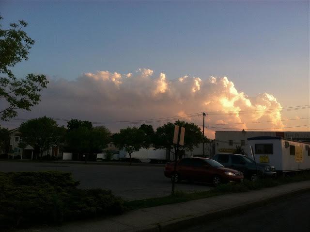 Big-Cloud-Over-Farmingdale,NY